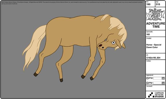 File:Modelsheet horse - specialdawncolor.png
