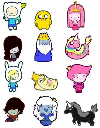 File:New adventures with finn and jake oh my glob!.jpg