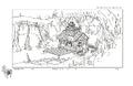 Thumbnail for version as of 14:41, September 8, 2012