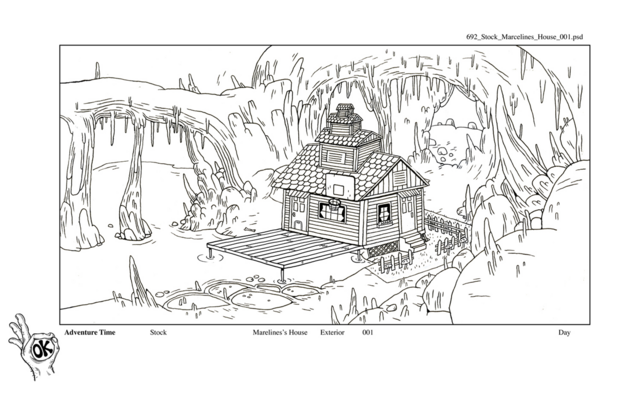 File:Bg marceline'shouse.png