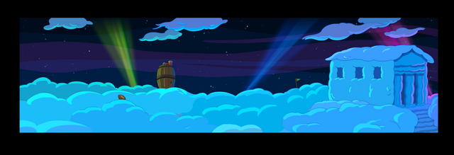 File:Bg s6e25 cloud kingdom.png