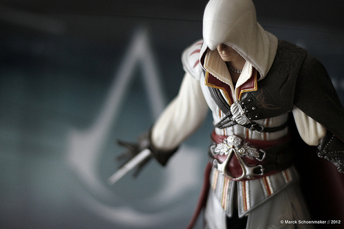 File:Assassin's Creed II- Ezio Auditore Da Firenze - Action Figure.jpg