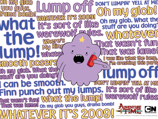 File:At-800x600-lumpy-space-princess-picture-1.jpg
