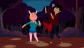 S5e11 Fionna and Marshall dancing.png