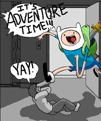 File:Goofy time.png