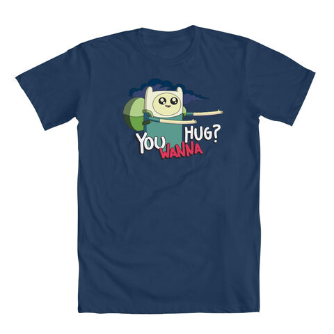 File:Finn t-shirt wanna hug.jpg