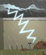S7e3 lightning brings rbg back to life