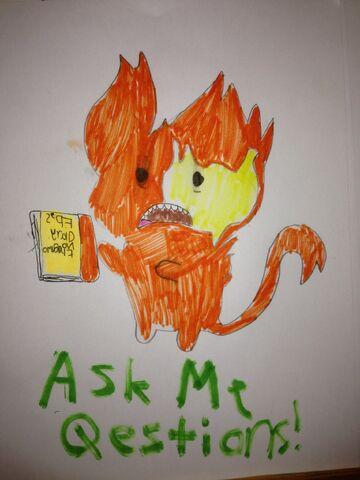 File:Ask-Flambo.jpg
