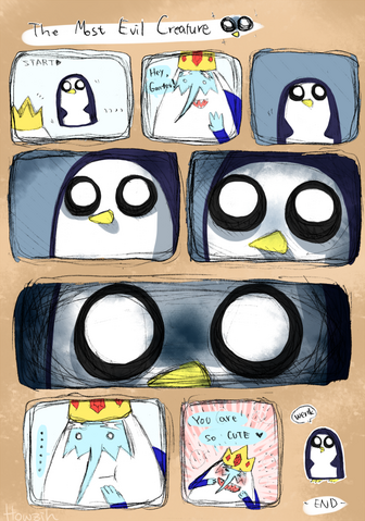 File:At evil gunter by howzih-d4yl36x.png