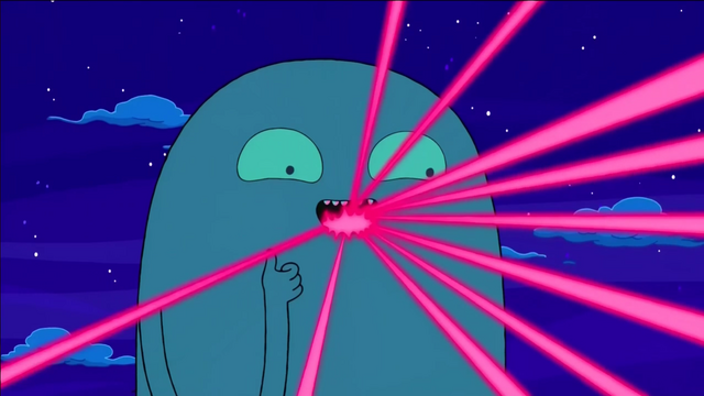 File:S2e21 giant laser pointers.png