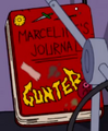 S3e21 Marceline journal.png