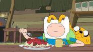 Adventure Time Season 7 Episode 227 Still