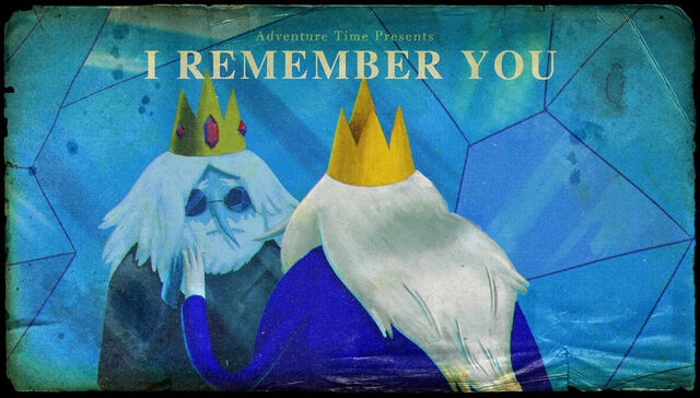 File:I Remember You Title Card.jpg