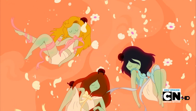 File:S3e25 Fruit Babes.png