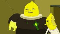 Lemonfatso
