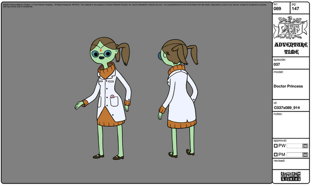 File:Modelsheet doctorprincess.png