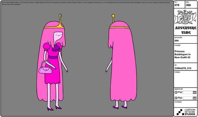 File:Modelsheet princessbubbleguminnewoutfit-2.jpg