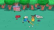 Adventuretimescreenshot