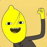 File:Lemongrab Smile.jpg
