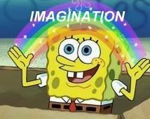 File:Spongebob!!!.jpg