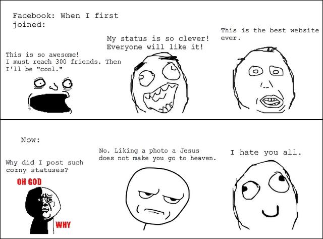 File:I hate Facebook.png