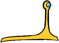 File:PB's crown transparent.png