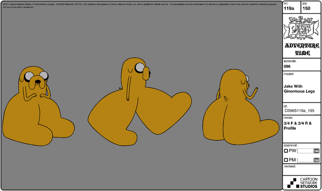 File:Modelsheet Jake with Ginormous Legs.png