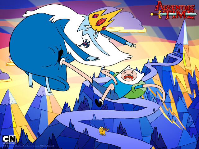 File:Adventure time 7.jpg