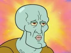 File:Handsome Squidward.jpg