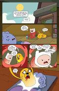 AdventureTime-049-PRESS-5-b7151