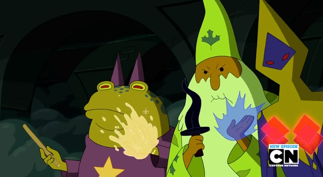 File:640px-S5 e26 Wizards about to attack.png