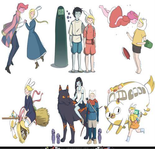 File:Adventure-Time-Characters-As-Studio-Ghibli-Film-Characters.jpg