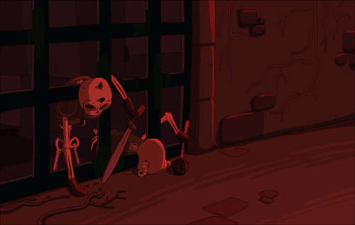 File:Bg s1e18 red3.png