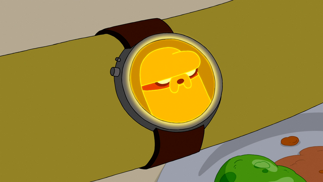 File:S5e23 Jake on Gareth's watch.png