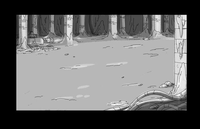 File:Grey Columns.jpg