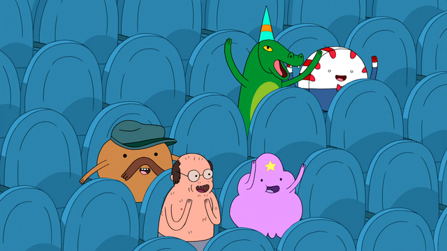 File:S3e8 spectators cheering.png