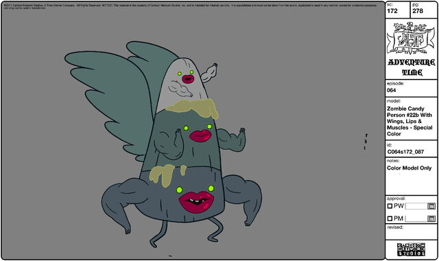 File:Modelsheet Zombie Candy Person -22b with Wings, Lips & Muscles - Special Color.jpg