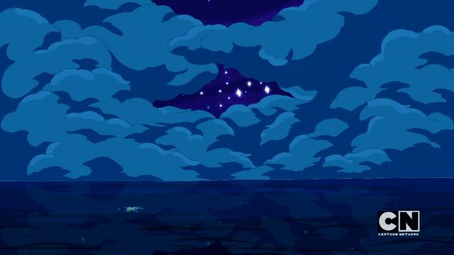 File:Finn on the ocean.png