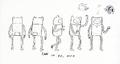 Thumbnail for version as of 05:03, September 22, 2012