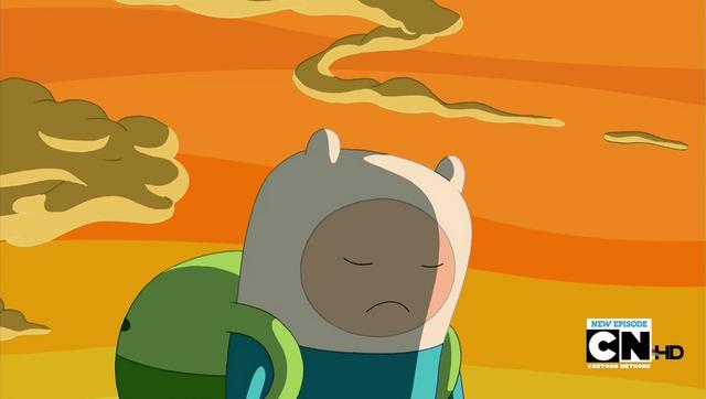 File:S5e5 Little Finn sad.png