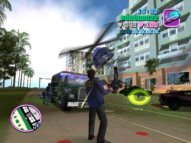 File:Vice city bored killer.jpg