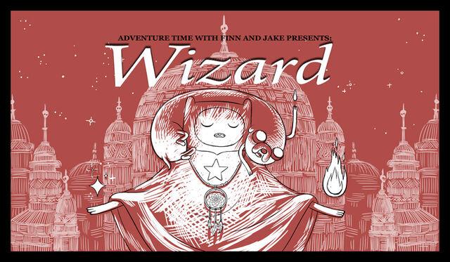 File:Wizard title layout.jpg