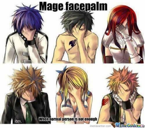 File:Fairy-facepalm.jpg
