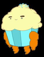 File:Mrs cupcake.png