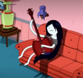 S4e25 Marceline playing bass.png
