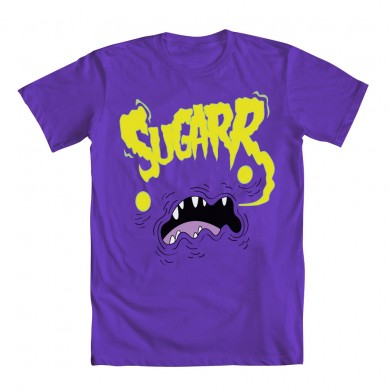 File:SugarTshirt.jpg