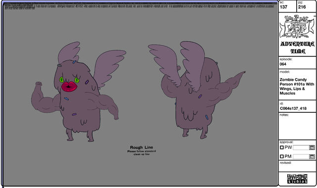 File:Modelsheet Zombie Candy Person -101a with Wings, Lips & Muscles.jpg