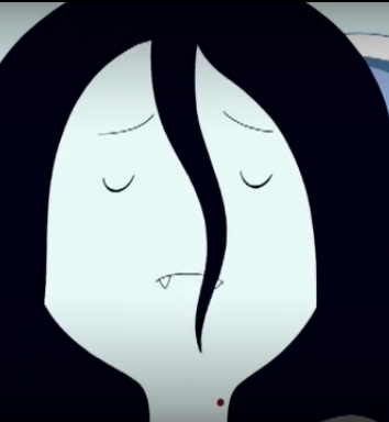 File:S4e25 Marceline eyes closed.png