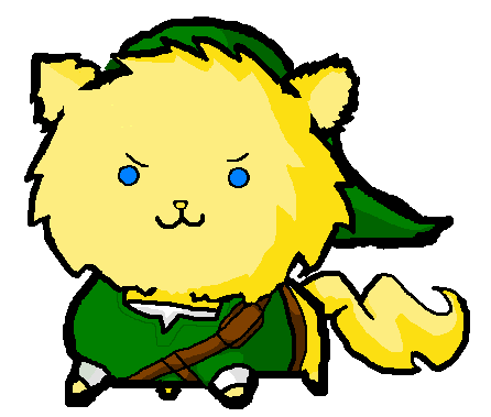 File:Link kitty2.png