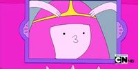 Princess Bubblegum's relationships